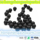 Cheap rubber ball for steering systems for sale