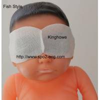 Best Professional Infant Baby Products UV Protection For Neonatal Patients wholesale