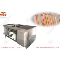 Best Automatic top quality wood threading machine for sale in factory price wholesale