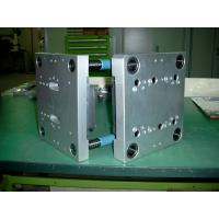 Best High Speed Precision Moulds And Dies SKD11 / D2 For Printed Circuit Board wholesale