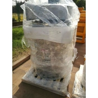 Best CE Cyclone Dust Collector wholesale