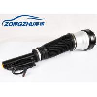 Best 2 Matic Front Air Ride Shock Absorbers A2203202438 for Mercedes Benz W220 wholesale