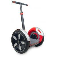 Best Segway Ht I180 Scooters free shipping wholesale