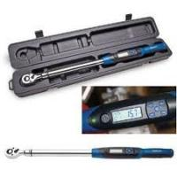 Best Customed Electronic 1% Precision mac tools Open End Torque Wrench with inch pound wholesale