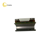 China 1750067489 ATM Wincor ND9C Printer Thermal Head 01750067489 on sale