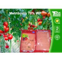 Best Pre Emergence Herbicides For Potatoes , Tomatoes , Sugar Cane , Alfalfa wholesale