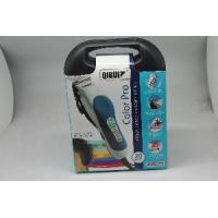 Best 2012 Hot New Style Top Quality Hc-128-1 Electric Hair Clipper wholesale