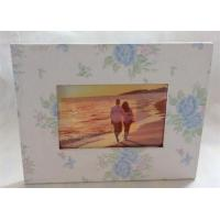 Buy cheap Valentine Frame Europe-frame of swing sets wholesale Wood Frame Photo Frame from wholesalers
