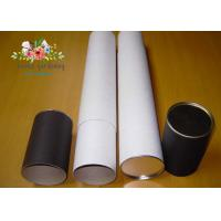 Best light weight  intensive strength Custom Paper Tube, Paper pipe, packing paper tube wholesale