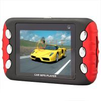 Best MP3 Multimedia Player with Screen, FM Radio wholesale