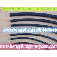 Cheap NBR CORD FOR AUTO DOOR AND WINDOW for sale