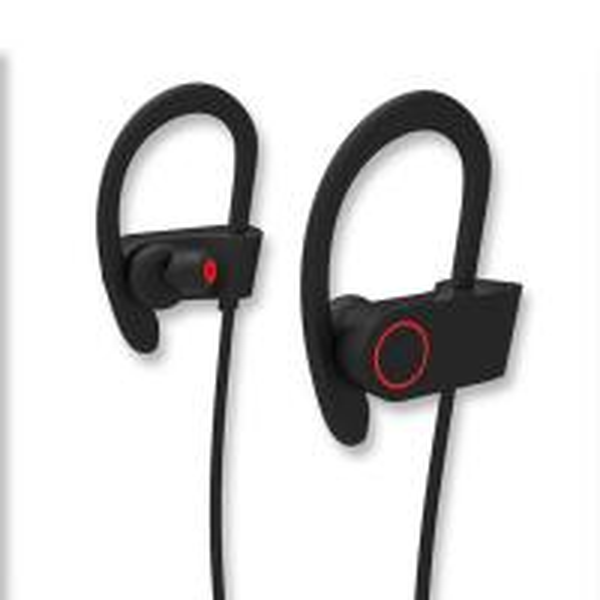 Bluetooth earbud receiver - Klipsch Image S4A - earphones Overview
