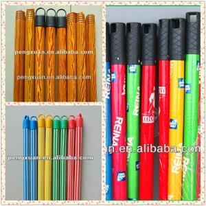 Best wooden broom handle ;wooden mop stick ;wooden shovel handle wholesale