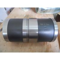 Best Cylinder Liner 3948095,Cummins 6CT ISLE Auto Parts,Cummins C3948095,Cummins Liner wholesale