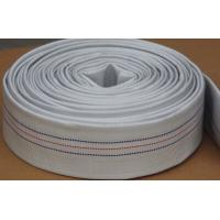 Best Rubber Lining Fire Hose wholesale