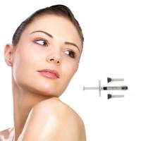 Best plastic surgery injectable 1ml 2ml hyaluronic acid for beauty salon wholesale