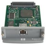 Best NC373T( 394793-B21)Gigabit PCI-E network adapter wholesale