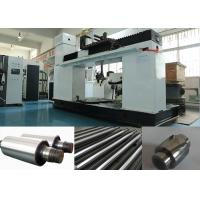 Best Semiconductor laser heat treatment complete sets of equipment wholesale