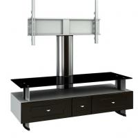 Details Of Panel Tv Stand Tv Stand Living Room Furniture