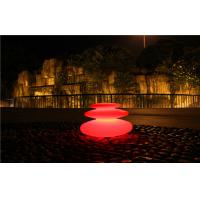 Best SMD 5050 Red Rechargeable LED Night Light Party Battery Operated Night Lights wholesale