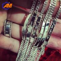 Best Bracelet bangle ring nameplate pen photo engraving machine for sale wholesale