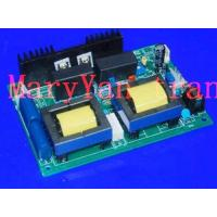 Best Ultrasonic Generator PCB wholesale