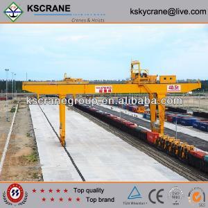 Best container crane wholesale