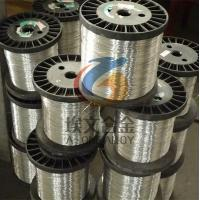 Best ERNiCrMo-4 Welding Wire for Hastelloy C-276 wholesale
