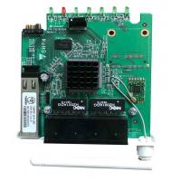 Cheap HSO2004W-M GPON ONU WIFI Module For GPON Access Network Terminals for sale
