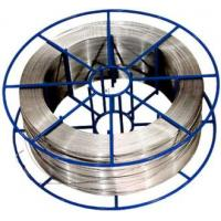 Best ER309 ER309L Stainless Wire,welding wire wholesale