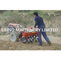 Best 2016 new Walking Tractor (Power Tiller) wholesale