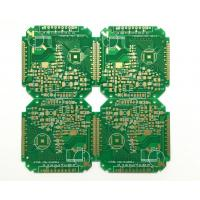 Best FR-4 Electronic Pcb Assembly  ISO9001 UL RoHS TS16949 Certified wholesale