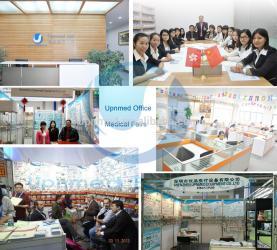 Shenzhen UpnMed Equipment Co.,Ltd