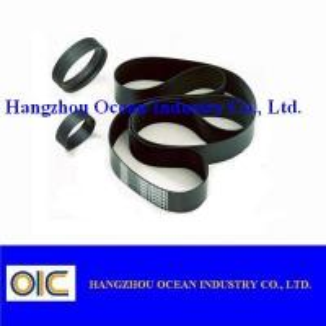 Industrial Flat Rubber Belt type NN80 NN100 NN125 NN150 NN200 NN250 NN300