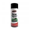 Buy cheap Aeropak 500ml Windscreen Ice Remover Spray 12.3oz Car Care Spray from wholesalers