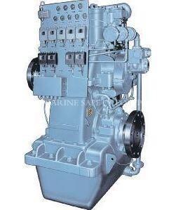 Best 1500-2500 Rpm Marine Gearbox (MB170) wholesale