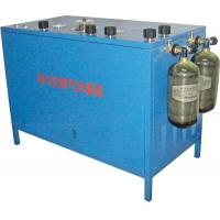 Best oxygen filling pump with good quality wholesale
