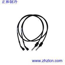 China 025L02248-000 YORK Central Air Conditioner Parts Temperature Sensor on sale