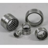 China Mid Size Needle Roller Thrust Bearings Drawn Cup Roller Clutches on sale