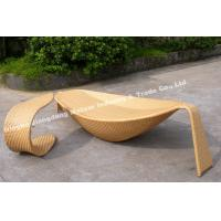 ... furniture, Garden Table & Chairs, Outdoor Chair and table (TS-028
