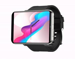 Best Heart Rates Monitor MT6739 SIM Card Smart Watch Phone wholesale