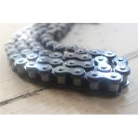 Buy cheap Large size 200-1 industrial chain of high-quality transmission chain from wholesalers