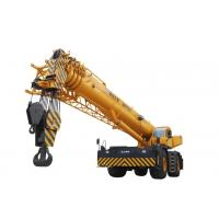 Mobile Crane Engine : Hydraulic engine hoist images