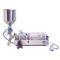 China Automatic Liquid Pouch Packing Machine, Juice Pouch Packing Machine,Plastic bag water Packaging Machine on sale