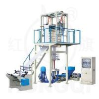 Buy cheap High Speed Film Blowing Machine Unit from wholesalers