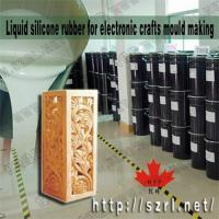 Buy cheap silicone rubber for stone mold from wholesalers