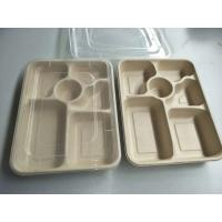 China food container microwave  food storage container set on sale