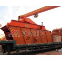 Best Rounding Vibrating Screen wholesale