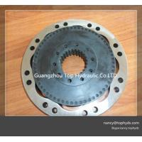 Rotor Manufacturers Jobs Best Rotor Manufacturers Jobs