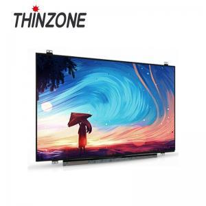 Best 15.6 inch laptop screen slim NT156FHM-N42 30 pin edp full hd 1920*1080 wholesale